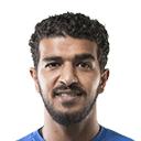 Αμπντουλάχ Αλ-Μαγιούφ Σαουδική Αραβία
