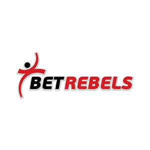 BetRebels