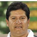 Villegas Βολιβία