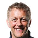 Χάιμιρ Χάλγκριμσον Ισλανδία