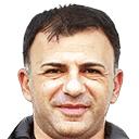 Ιγκόρ Αγκελόφσκι