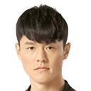 Ju Se-jong Νότια Κορέα