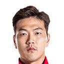 Kim Young-gwon Νότια Κορέα