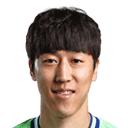 Lee Jae-sung Νότια Κορέα