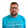 Nektarios_Betarades