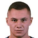 Ολεκσάντρ Ζουμπκόφ