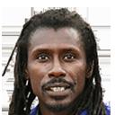Cisse Σενεγάλη