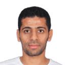 Ταϊσίρ Αλ-Τζασάμ Σαουδική Αραβία