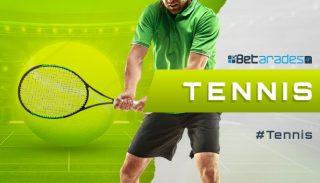 Τένις 2020