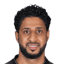 Γιασέρ Αλ-Μοσάιλεμ Σαουδική Αραβία