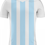 Αργεντινή φανέλα