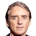 Ρομπέρτο Μαντσίνι