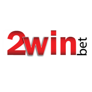 2winbet bonus