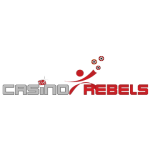 BETREBELS-CASINO