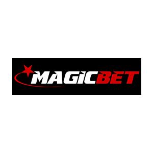 Magicbet