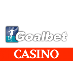 GOALBET-CASINO