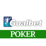 goalbet-POKER