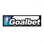 goalbet bonus