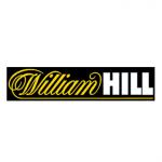 williamhill