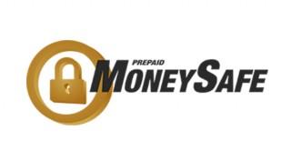 Τι είναι η Moneysafe Card, από που την αγοράζω, χρεώσεις