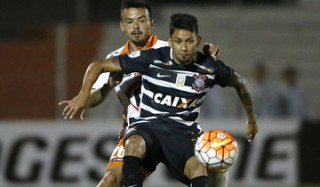 Corinthians-vs-Cobresal