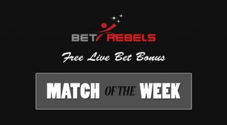 betrebels-match-of-the-week