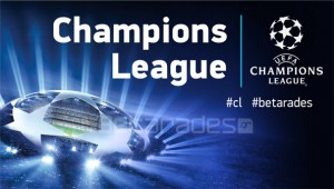Champions League: Οι ενδεκάδες των αγώνων της Τρίτης (27/09)