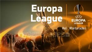 Europa League: Η κλήρωση των ομίλων