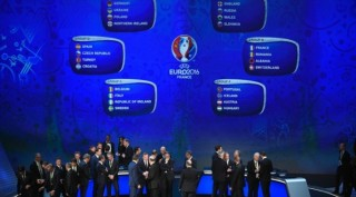 euro-2016-programma
