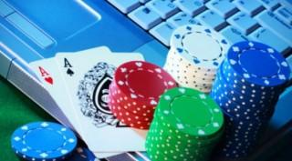 european-gambling