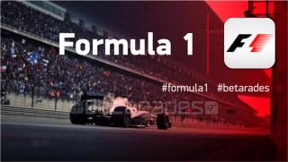 Προγνωστικά Formula1 (Ρωσία): Η Ferrari στην πρώτη σειρά της εκκίνησης