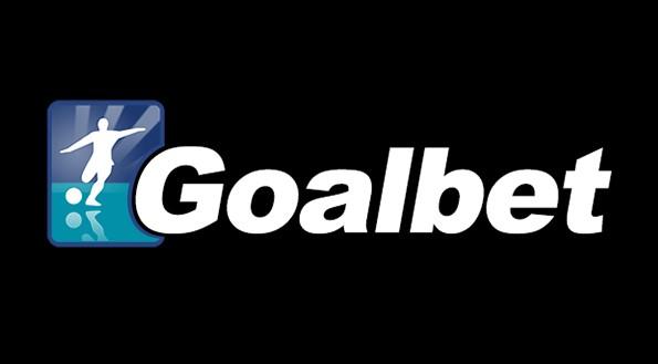 goalbet