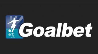 goalbet-logo