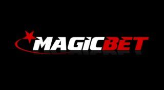 magicbet bonus