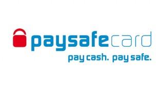 Ποιες εταιρείες δέχονται Paysafe