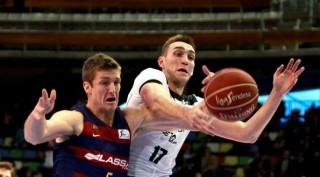 Μπάσκετ: Τελευταία αγωνιστική Γερμανίας, μάχες σε όλα τα μέτωπα στην Ισπανία