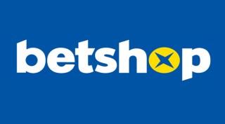 BetShop - 100% Ανανεωμένη (Οδηγίες Βήμα-Βήμα)