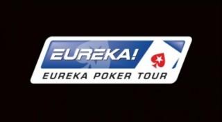 eureka poker