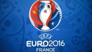euro-2016-makroxronia