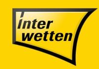 interwetten-200X140