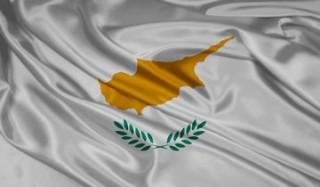 rsz_casino-cyprus_img
