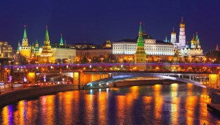 rsz_moscow_img