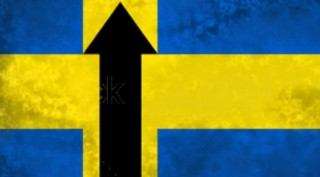 swedish-gambling-growth