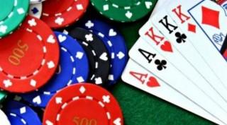 best-poker-xores
