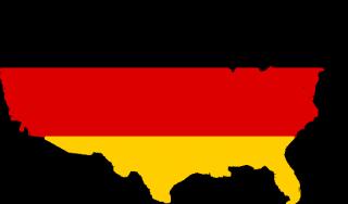 rsz_1germany-logo_img