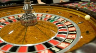 kazino geniko