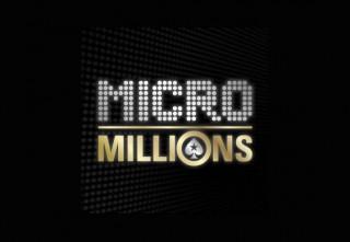 micro-millions. img
