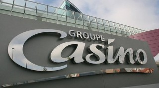rsz_1groupe-casino_img