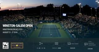 ATP Winston Salem: Τρόιτσκι εναντίον Κουέρι για μια θέση στα προημιτελικά