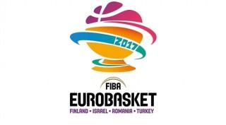 Eurobasket 2017: Εκκίνηση της προκριματικής φάσης